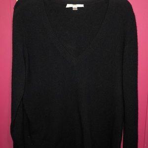 Caslon Cashmere Sweater